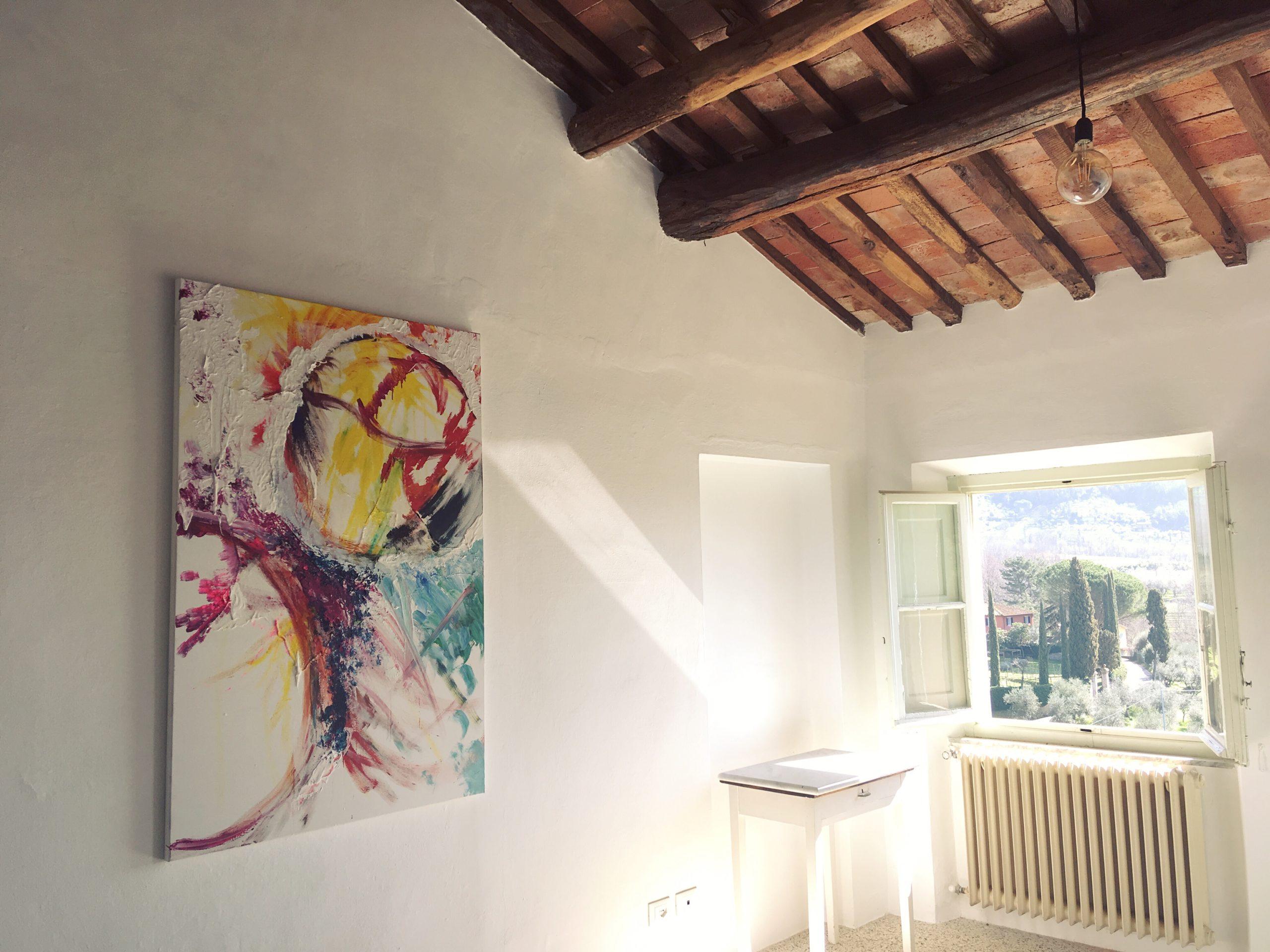 Palmata Bedroom 3