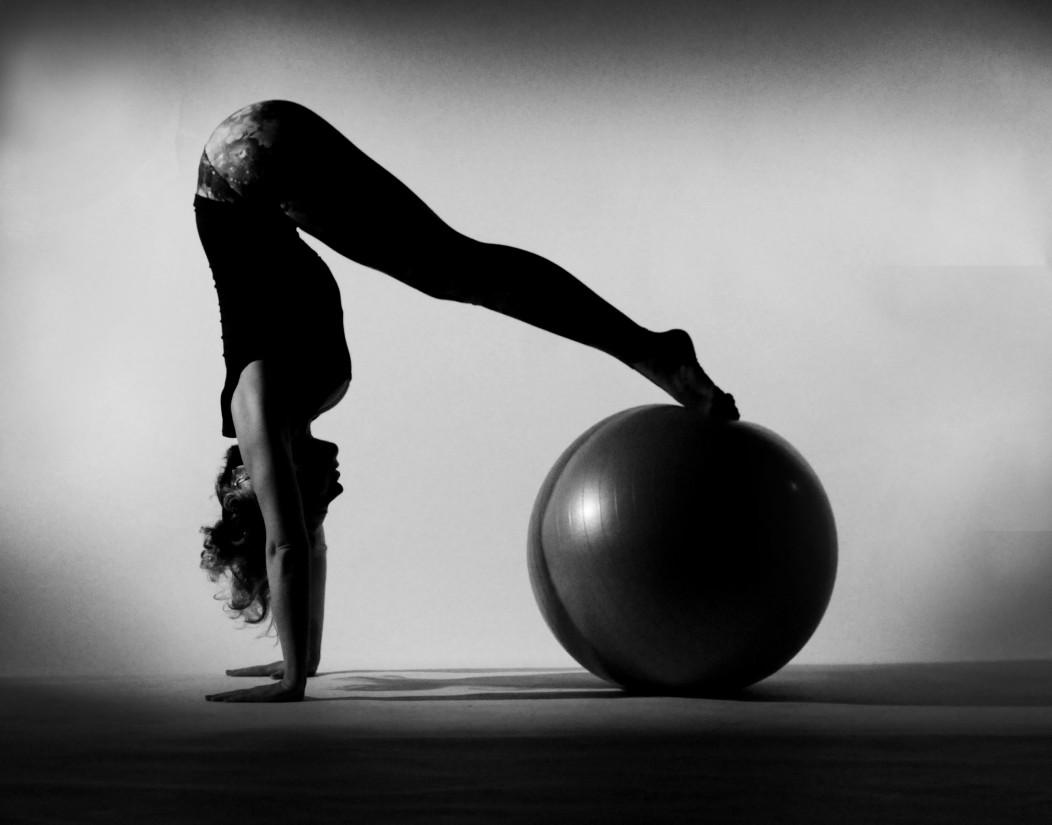 pilates-da-tagliare-